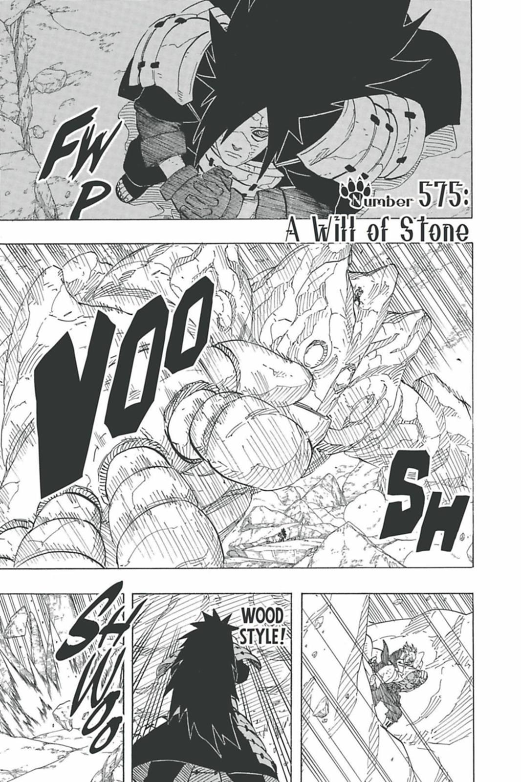 Gaara vs Ōnoki 619de-0575-001